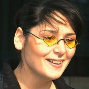 Rosa López (Operación Triumfo)   Brackets estètics